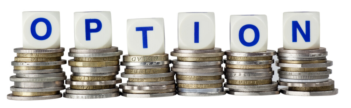 investment options for retired persons in india