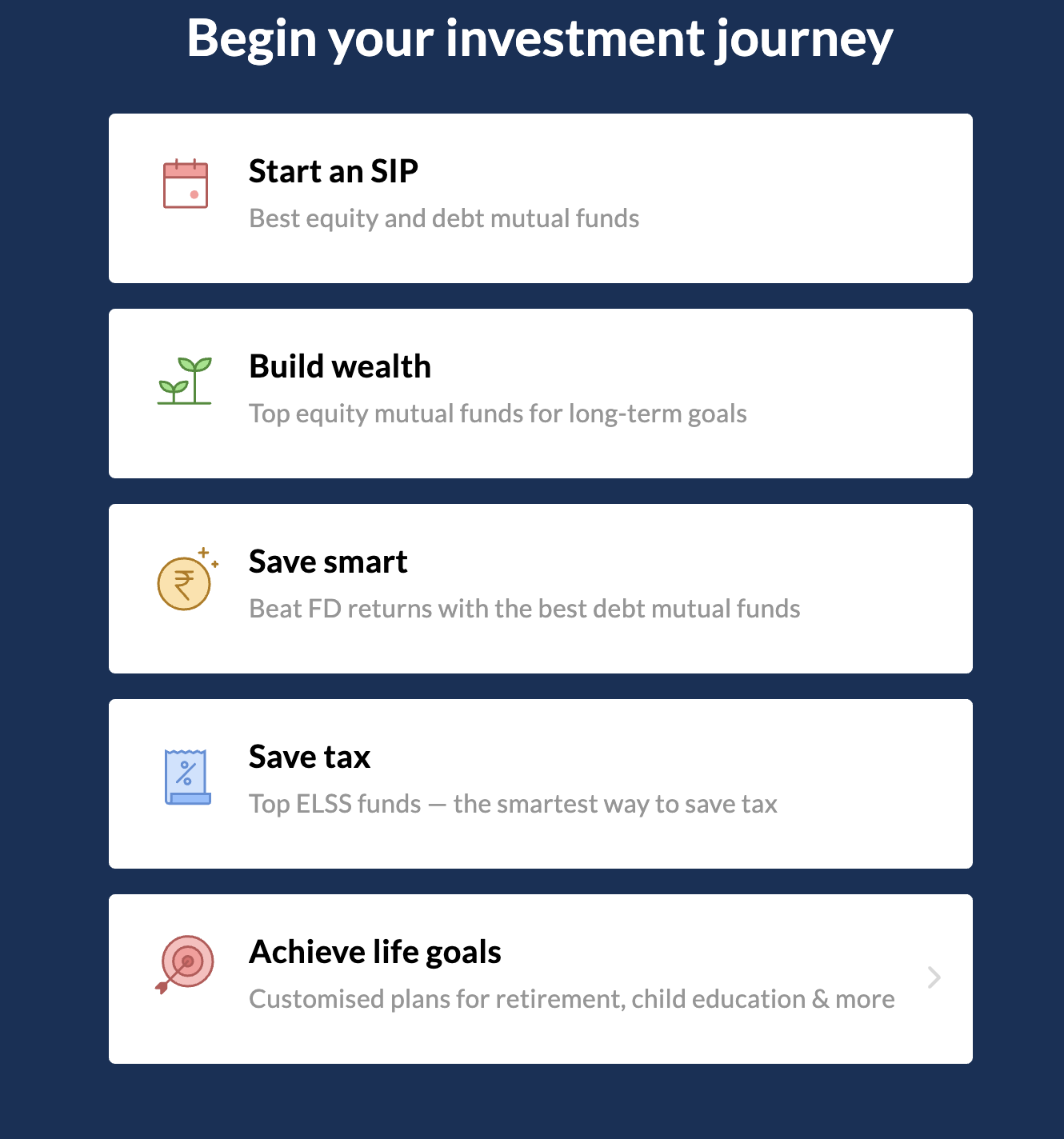 how to invest in franklin mutual funds