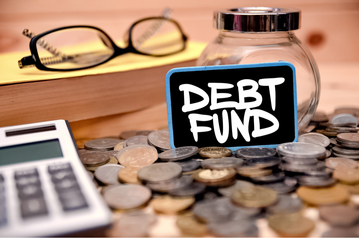 What is a Debt Fund?