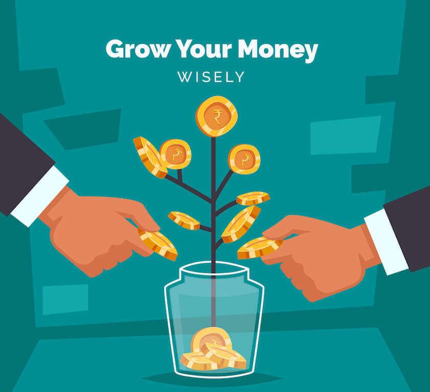 multicap growth fund