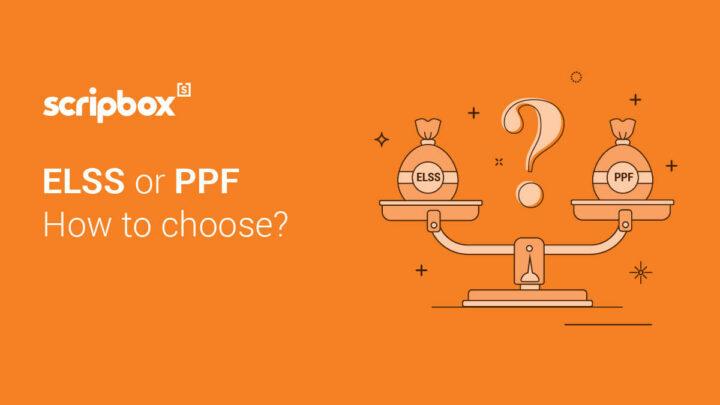 elss vs ppf
